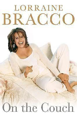 lorraine bracco having sex