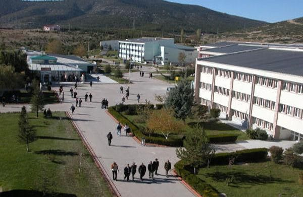Suleyman Demirel Universitesi Fen Edebiyat Fakultesi Nenerede Web Sitemiz Www Nenerede Com Tr Home Fashion Edebiyat Suleyman