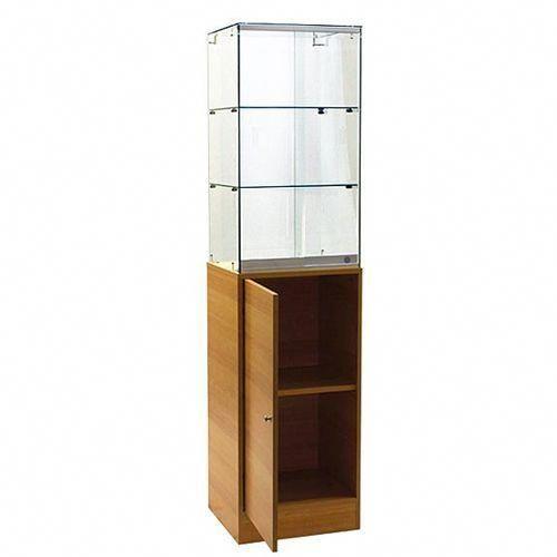 Glass Shelves In Kitchen Cabinets #HowToDecorateGlassShelvesInLivingRoom Code: 2…   – Shelvess