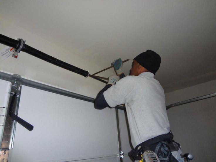The Cost Of Garage Door Opener Installation   LightHouseShoppe.com