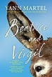 Beatrice and Virgil | Yann Martel