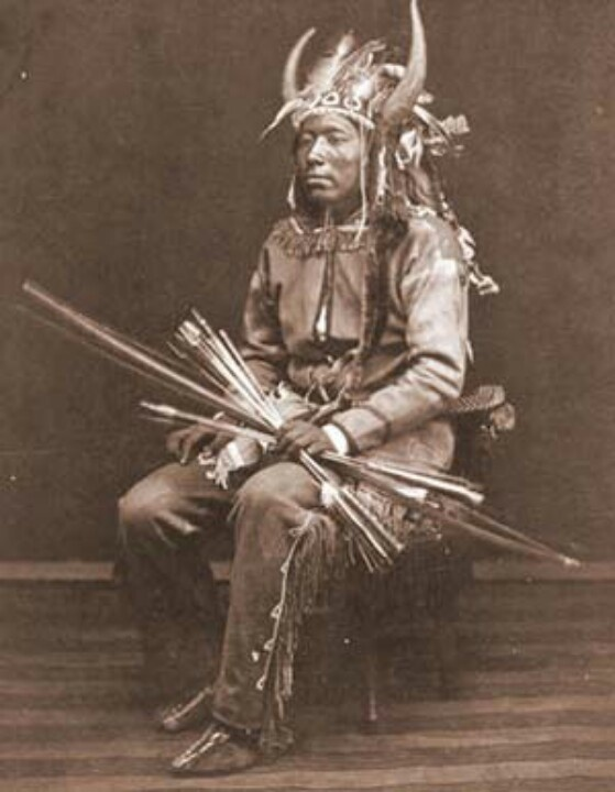 the comanche indians essay Who were the comanche a native american tribe who lived in present-day wyoming as part of the shoshone tribe they later migrated into the southern great plains.