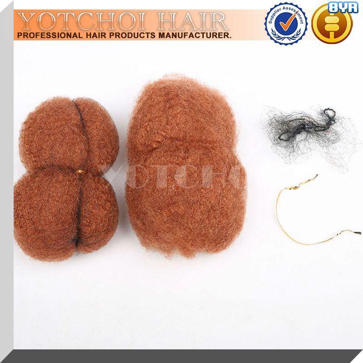 "Yotchoi tight afro kinky bulk 100% human hair for dreadlocks, Twist braids medium anburn colour 30# length 6""-30"" weight 4 ounce //Price: $US $24.00 & FREE Shipping //   http://humanhairemporium.com/products/yotchoi-tight-afro-kinky-bulk-100-human-hair-for-dreadlocks-twist-braids-medium-anburn-colour-30-length-6-30-weight-4-ounce/  #braid_extensions"