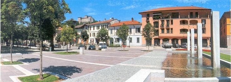 Fontana (Angera - VA)