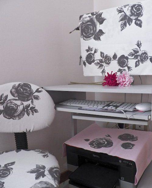 Tessili, che passione! | IKEA Magazine
