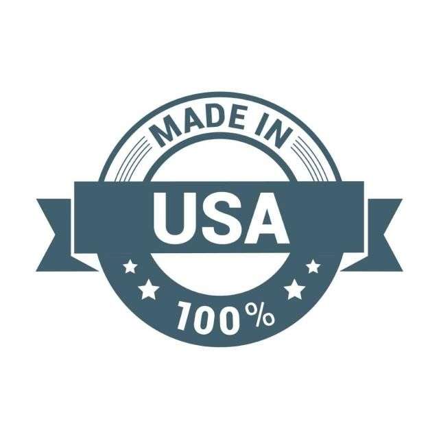 Made In Usa Stamp Label Vector Label Icons Stamp Icons Usa Icons Png And Vector With Transparent Background For Free Download Stamp Design Stamp Graphic Design Background Templates