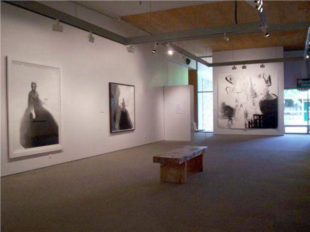 Pataka Museum, Lorene Taurerewa