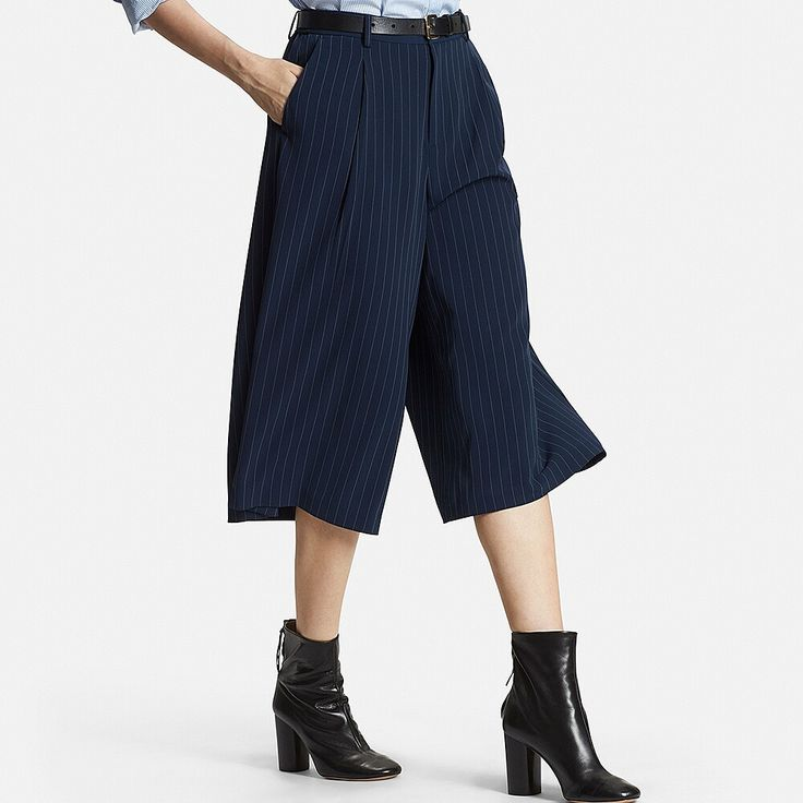 gaucho-pants-for-womens
