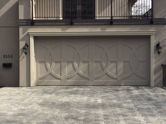 90 Best Clopay Wood Carriage House Garage Doors Images On Pinterest