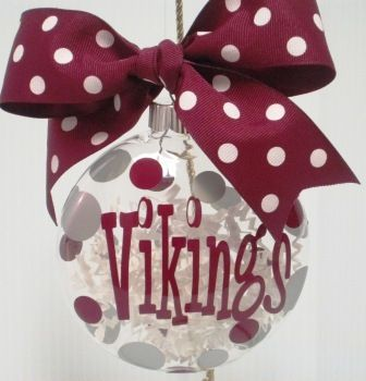 Image result for lowndes vikings