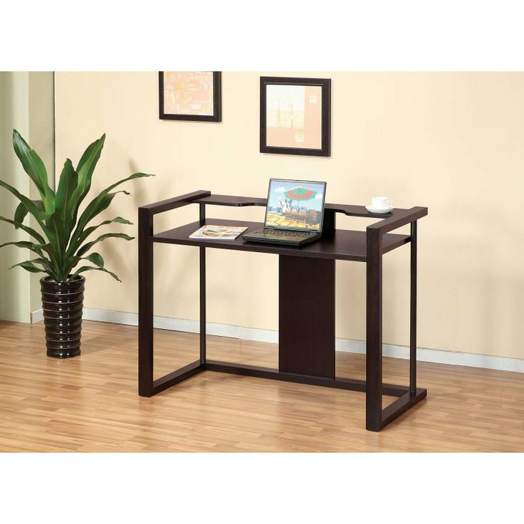 basic office desk. Inspiration Basic Office Desk R
