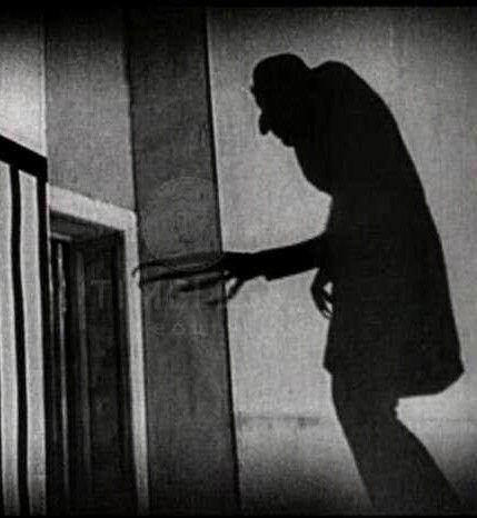 Nosferatu – Analisi sul Make Up di caratterizzazione di un Cult Horror