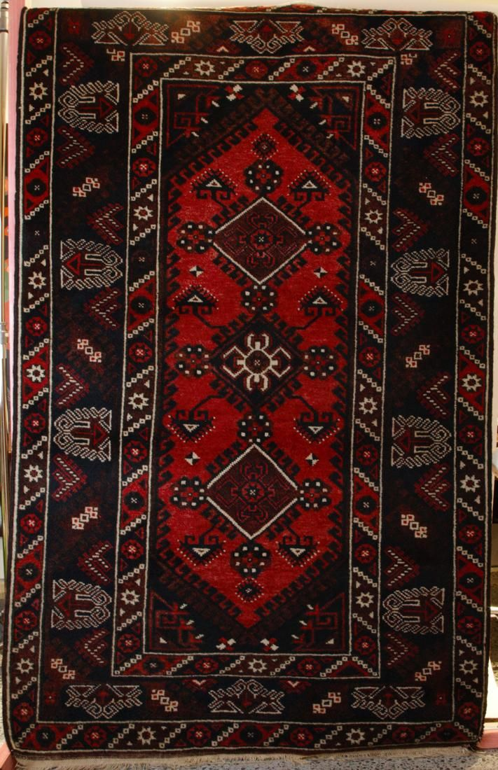 The Trade Archive Rugs On Carpet Rugs Turkish Rug