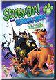 Amazon.com: Scooby-Doo and Scrappy Doo: Season 1: Frank Welker, Heather North, Casey Kasem, Pat Stevens, Marla Frumkin, Don Messick, Lennie Weinrib, William Hanna, Don Jurwich, Joseph Barbera: Movies & TV