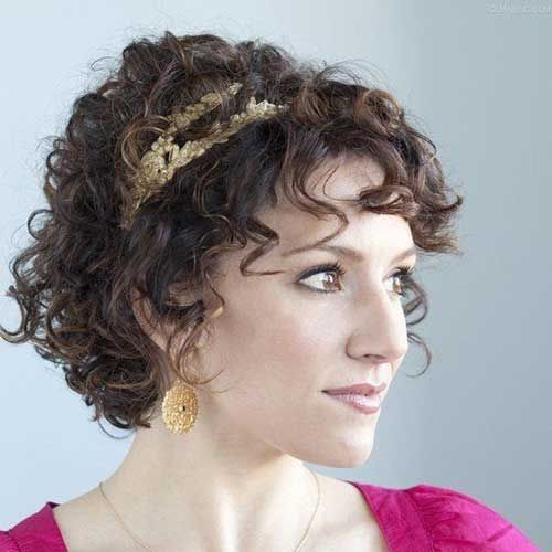 best styling products for permed hair curly perms the best hairstyles for 4035