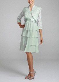 h m maxi dress 072450