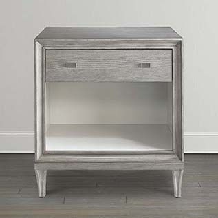 Find This Pin And More On Bedroom Furniture By Designtoddy