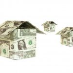 How to get the best mortgage