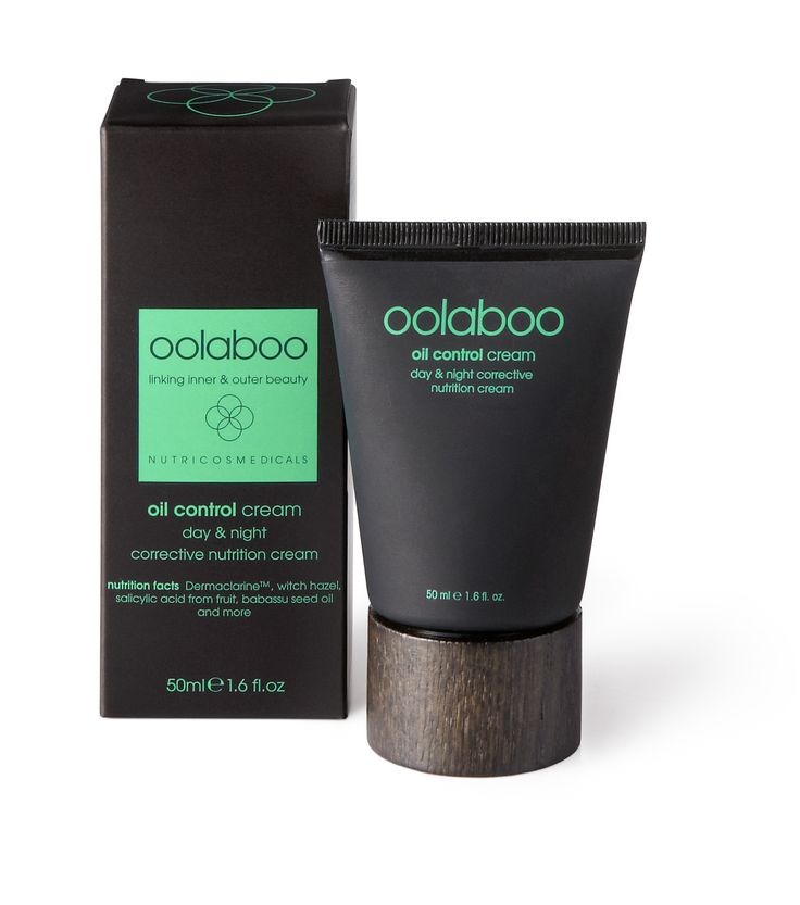 RS599_Oolaboo_oil_control_cream_day_and_night_wit-hpr.jpg 1.551×1.756 pixels