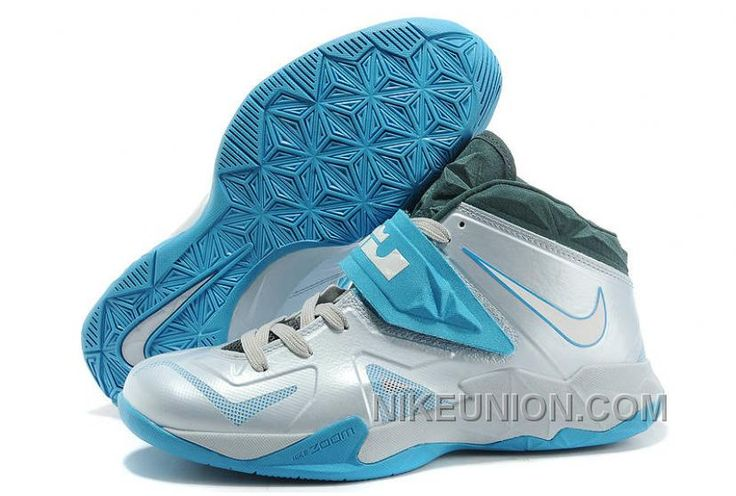 http://www.nikeunion.com/cheap-nike-lebron-zoom-soldier-7-light-armory-blue-white-online.html CHEAP NIKE LEBRON ZOOM SOLDIER 7 LIGHT ARMORY BLUE WHITE ONLINE : $67.40