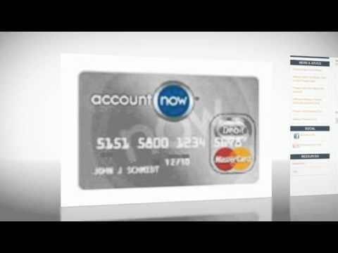 how to put a check on a prepaid card