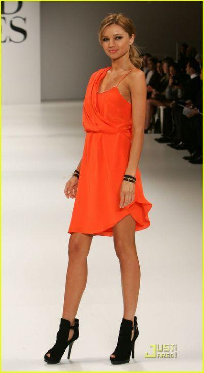 8 best Bridal Shower Fashion images on Pinterest | Party dresses ...
