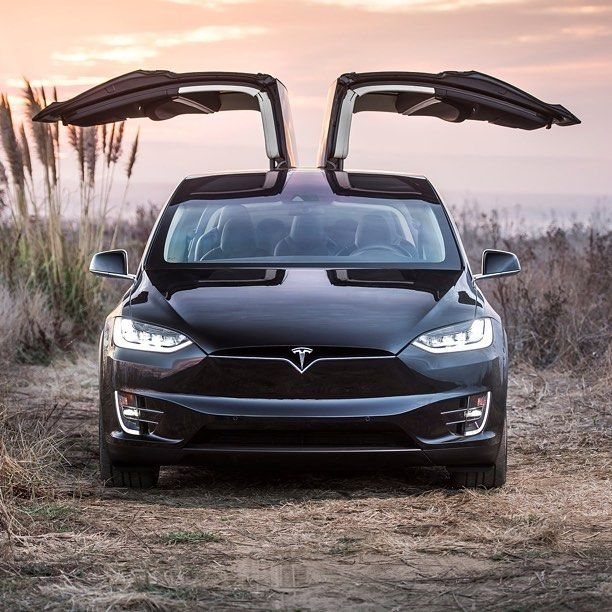 #Car4You di oggi è #Tesla #ModelX scarica lapp e scopri le auto più adatte a te! motorsquare.eu/it #autogespot #supercarsdaily700 #supercar #supercars #car #cars #cargram #carporn #carsofinstagram #carswithoutlimits #amazingcars247 #exotics #hypercars #automotivegramm #sportscars #carinstagram #fast #carlifestyle #carlife #Itswhitenoise #IGCar #superexoticscars #speed #road #wheels