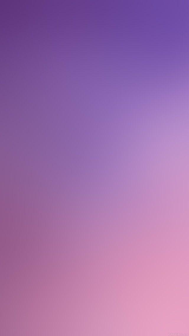 Wallpaper Iphone Tumblr In 2019 Purple Wallpaper Ombre