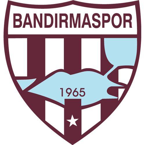 Bandırmaspor Logo