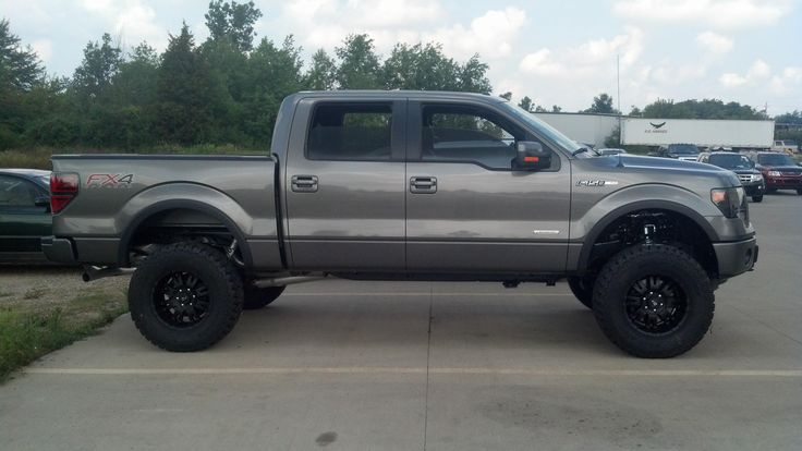 2013-ford-f150-fx4-whiteproud-owner-of-2013-f-150-fx4-ecoboost-rzkbpizk