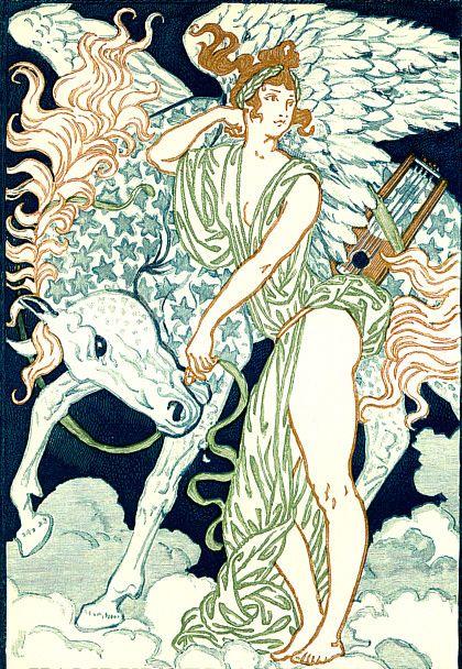 Eugène Samuel Grasset (25 May 1845 – 23 October 1917)**