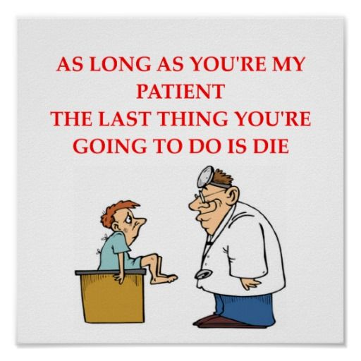 =>>Save on          funny doctor joke posters           funny doctor joke posters In our offer link above you will seeReview          funny doctor joke posters please follow the link to see fully reviews...Cleck Hot Deals >>> http://www.zazzle.com/funny_doctor_joke_posters-228995744523807362?rf=238627982471231924&zbar=1&tc=terrest