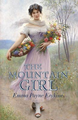 The Mountain Girl - Get Free, Quick and Easy Access To This Book ! => http://www.kmlshopping.com/ebooks/pack-0001/best-books-0010.html