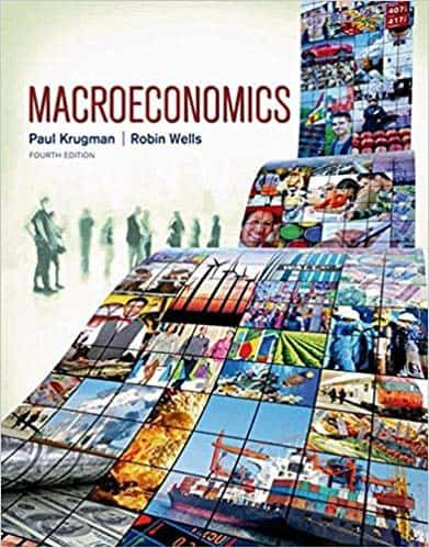 Principles Of Microeconomics 5th Canadian Edition Pdf