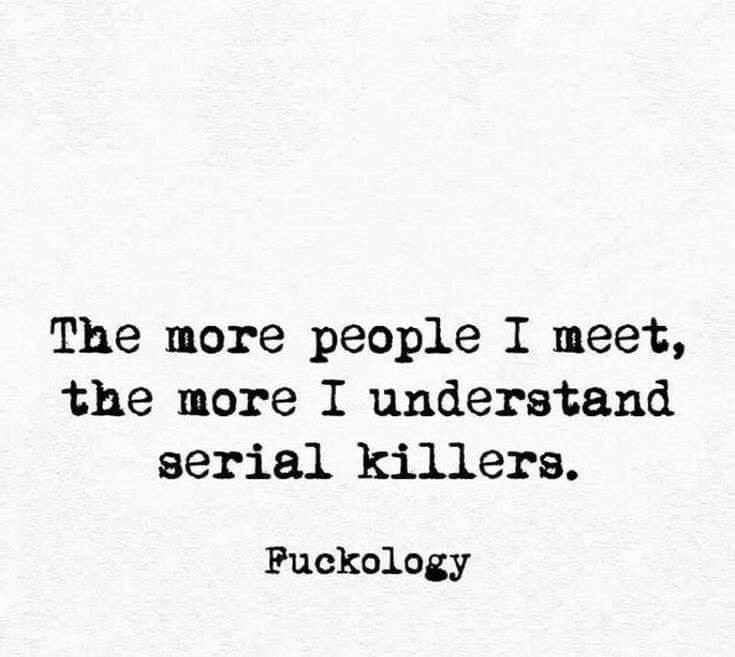 Pin By Teresa Warner On Various Quotes Sarcastic Quotes Funny Quotes Quotations