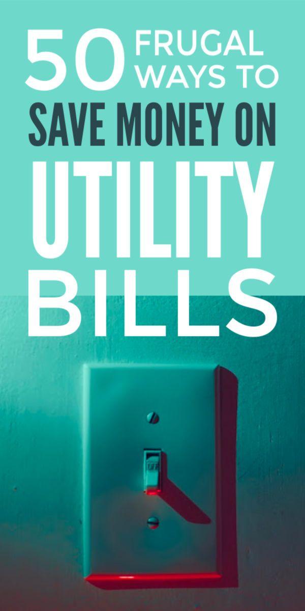 Frugal living, DIY energy saving tips and hacks to cut ...