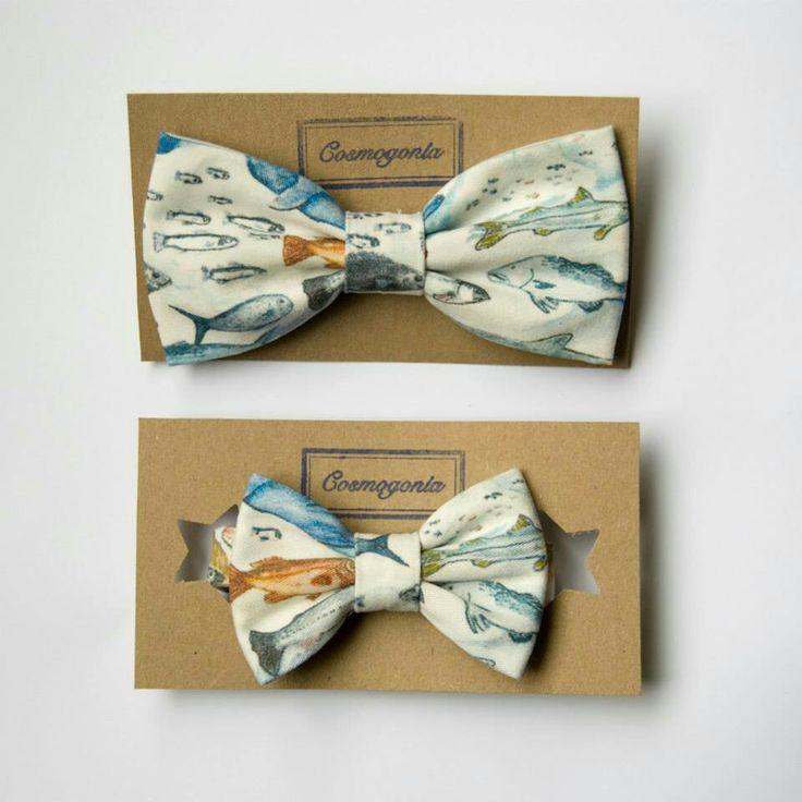 36 best images about game show host costume on pinterest for Fish bow tie