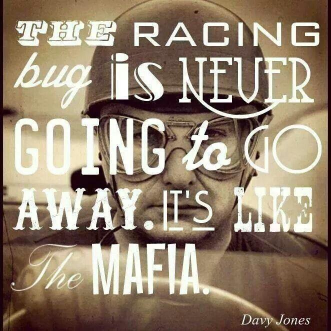 537 Best Dirt Track Racing Images On Pinterest Dirt
