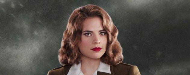 Découvrez les dates de pause de mi-saison des séries ABC, leur retour et de début pour Agent Carter et Galavant