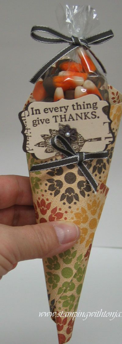 thanksgiving party favors | Thanksgivingfavors