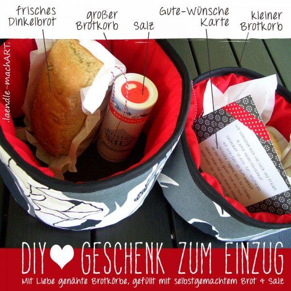 17 Best images about kleine geschenke on Pinterest Favor boxes - geschenke für die küche