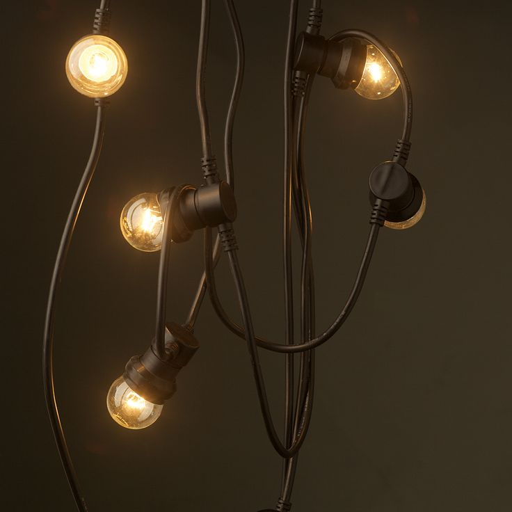 Outdoor String Lights John Lewis: 17 Best Images About Living Room/Kitchen On Pinterest