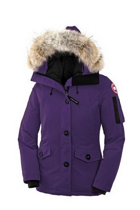 Canada Goose kids outlet discounts - $265 #Canada #Goose Women Jackets Outlet Black Friday Sale ...