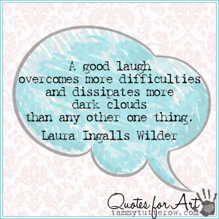 I need a good quote about life's difficulties?