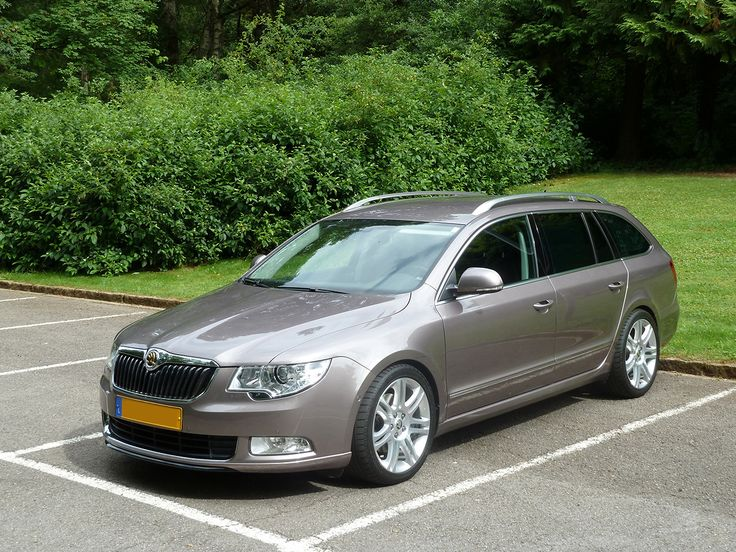 118 best vag skoda superb b6 3t 3 6 awd dsg images on pinterest cars hot cars and motors. Black Bedroom Furniture Sets. Home Design Ideas