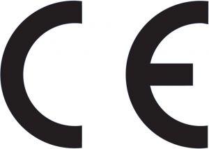 CE Marking for handmade soft toys