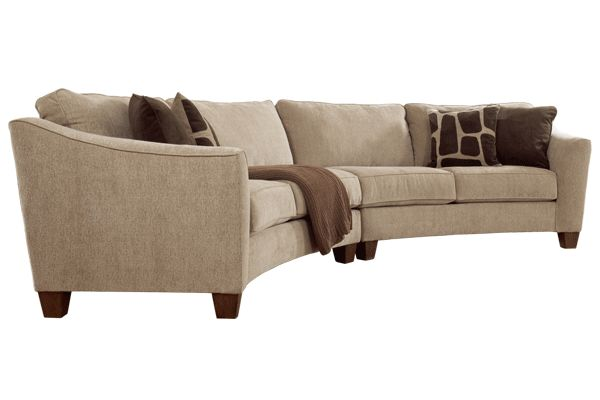 couches @ ashley furniture