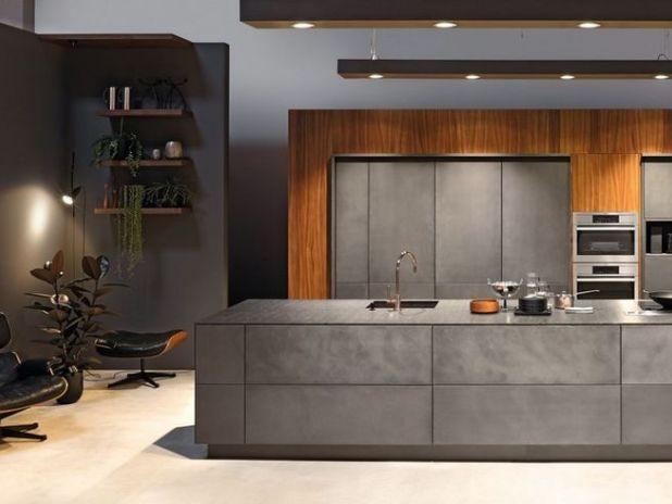 25 best images about relooking cuisine rustique on. Black Bedroom Furniture Sets. Home Design Ideas