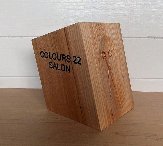 60 best stylist accessories solid wood images on for Solid salon