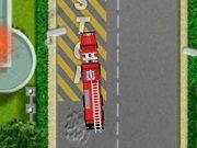 Summer is the hottest time of the year and you can almost expect to see some fire outbreak every now and then   That is a common thing since the weather is too hot that any materials would be dry and can easily be set on fire http://www.carsgames.io/game/american-firefighter.html